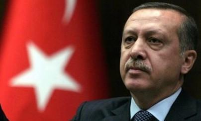 """L'affondo di Erdogan: per la Turchia l'Ue non è indispensabile, """"ci sta facendo perdere tempo"""""""