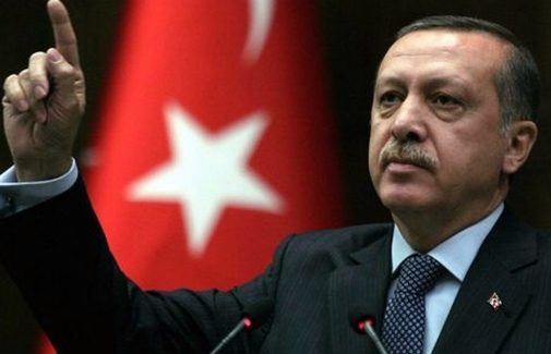 Turchia, Erdogan proclama la festa della
