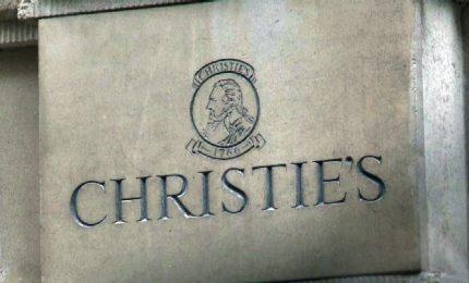 I primi 250 anni di Christie's: una storia del costume moderno