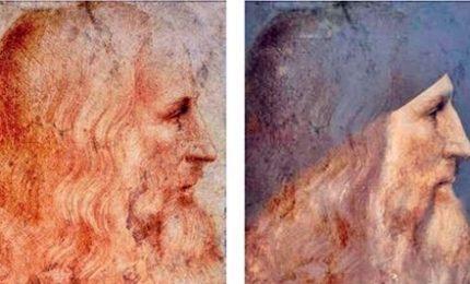 A G7 di Taormina sarà esposta Tavola Lucana di Leonardo Da Vinci