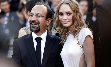 Da Pedro a Lily Rose Depp, le star sul red carpet di Cannes
