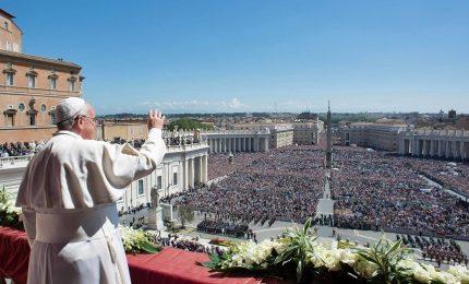 Il Papa ridisegna l'episcopato italiano nel segno del dialogo