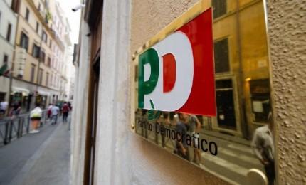 Pd al bivio, Renzi alla prova urne per evitare resa dei conti