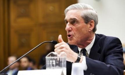Mueller chiude l'inchiesta che fa tremare la Casa Bianca. Per Trump si apre fase delicatissima