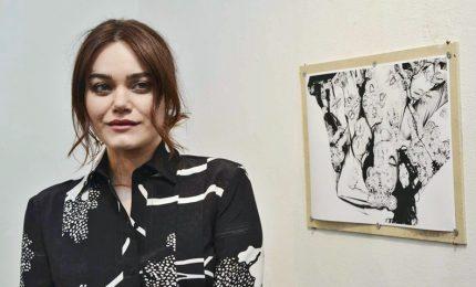 """Romina Carrisi Power: """"Sono stata dipendente da droghe e alcool"""""""