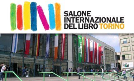 Inaugurata a Torino la 30esima edizione del Salone del libro