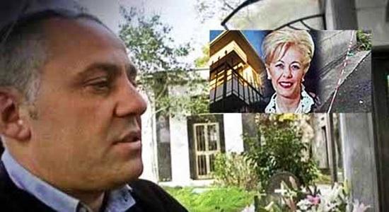 Donna uccisa al cimitero a Catania: arrestato il figlio