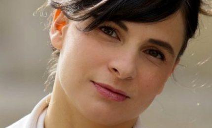 """""""Dopo la guerra"""" di Zambrano a Cannes"""