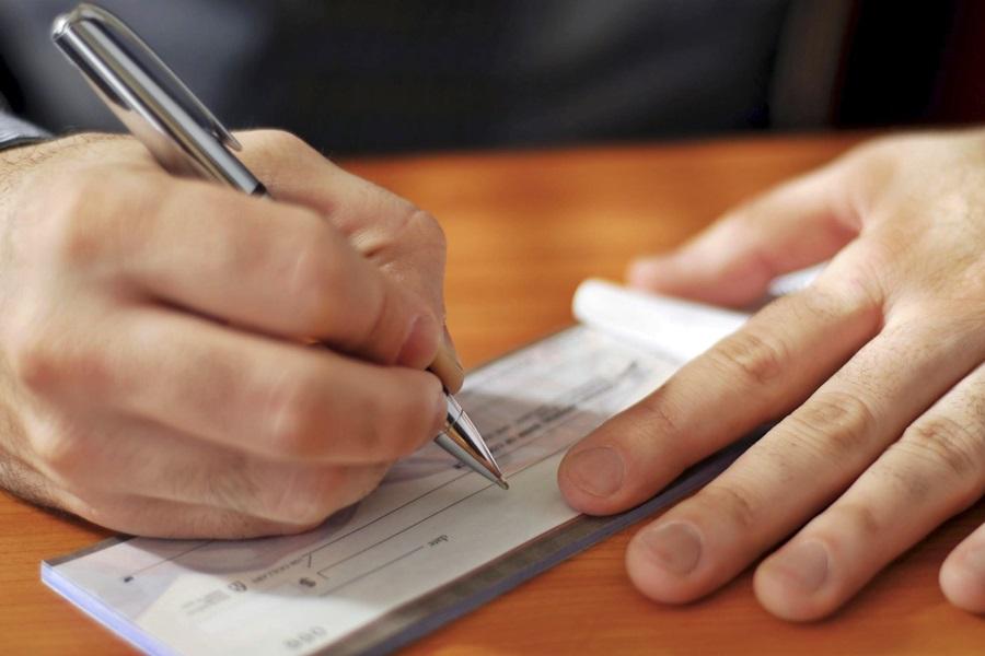 Sentenza storica, cambia assegno mantenimento dell'ex coniuge