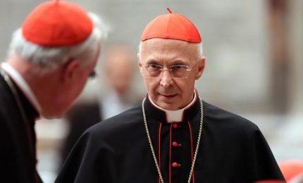 Cinque nuovi cardinali, nessun italiano. Verso successore di Bagnasco