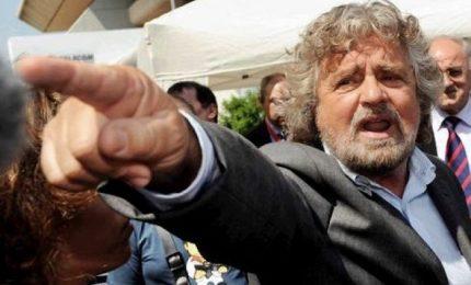 Verso ok di Grillo a deroga secondo mandato