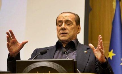 L.elettorale, Renzi non dice no a Berlusconi. Ma il Pd fibrilla