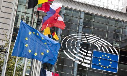 Ce la farà Milano? Oggi voto nuova sede Agenzia europea farmaco