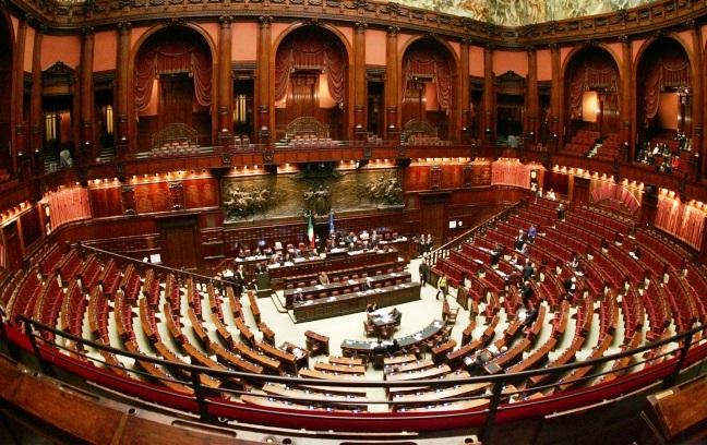 Esame nuovo decreto sicurezza in commissione alla Camera, M5s diviso
