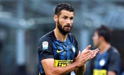 La Lazio demolisce la Samp, Palermo in serie B