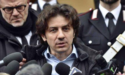 Dj Fabo, chiesto processo per Cappato. Pm: fu aiuto al suicidio