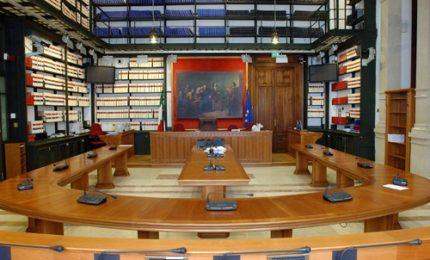 Legge elettorale, cresce l'Italicum corretto ma manca posizione Pd