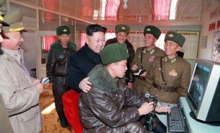 """Nordcorea lancia altro missile: ira di Russia, Usa e Cina. Gentiloni: """"C'è preoccupazione"""""""