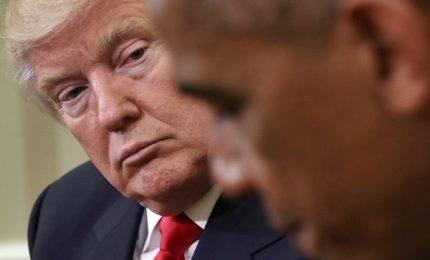 Trump gioca duro: gli Usa fuori dall'accordo su clima di Parigi. Gli scenari possibili