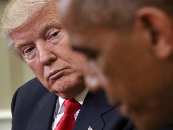 Trump esce dagli accordi di Parigi. Ecco la reazione dell'Europa