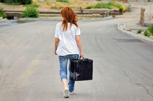 Otto italiani su 10 stanchi della routine, vie di fuga fuori da mode