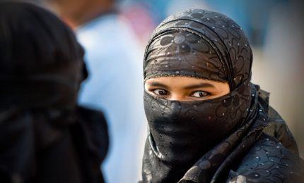 La Consulta sentenzia: migranti si conformino a valori occidentali