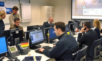 Cyber security, con riapertura uffici torna la minaccia WannaCry. Taglia per sbloccare pc