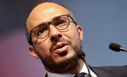 Sicilia, nasce il movimento 'Partigiani Pd': scissionisti contro Renzi