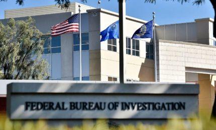 Nyt: Trump a ex capo Fbi, ferma indagini su Flynn. La Casa Bianca nega