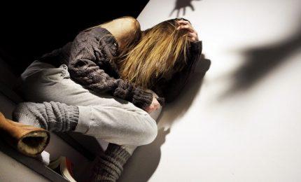 Allarme femminicidio, 22 donne uccise da gennaio ad oggi. Lombardia in testa