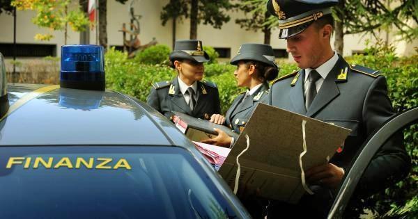 Buco da 14 mln all'Istituto musicale Vincenzo Bellini di Catania, 23 arresti