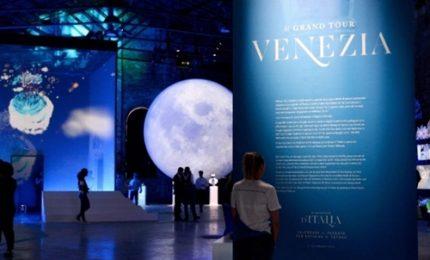 Alla scoperta dell'Italia con il Grand Tour di Google