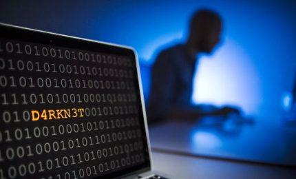 Bill Burr il guru delle password complicate fa marcia indietro: non servono più