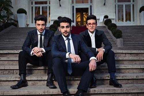 Sanremo 2018: Piero Pelù tra i Super Ospiti del Festival!