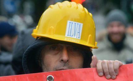 Ilva, per Di Maio confronti ravvicinati con Mittal e sindacati
