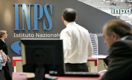 Inps, da oggi nuova modalità semplificata per domanda Naspi