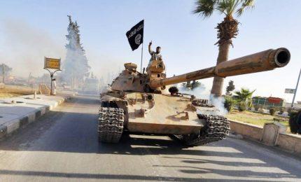 """Kashmir rischia nuova frontiera dell'Isis. Musa ora lotta """"per l'Islam"""""""