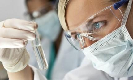 In origine del Parkinson, l'infiammazione e non la proteina prionica