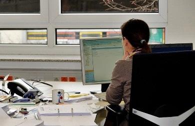 Accesso a Internet e ai social per tutti i dipendenti statali. E senza limiti