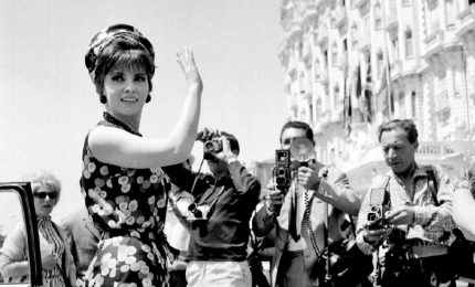 70 anni di Cannes, come è cambiato lo stile sulla Croisette