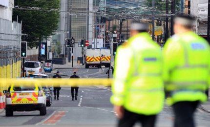 """Isis rivendica attentato Manchester: """"Con il volere di Allah ne verrà uno più duro"""""""
