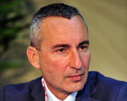 """Inchiesta Consip, Marco Gasparri confessa: """"Ho preso 100mila euro da Romeo"""""""