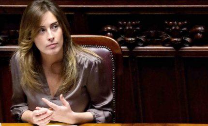 """Boschi sfida Di Maio: """"Ora confronto in tv"""". """"In piazza con risparmiatori"""""""