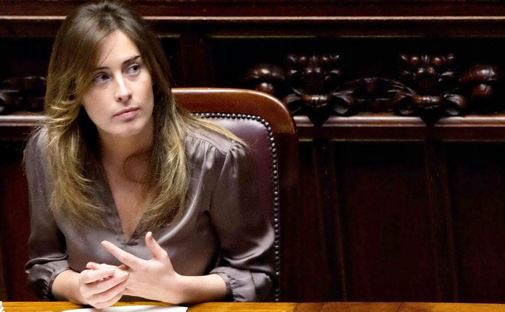 Banche, Boschi a Di Maio: hai paura di milioni di italiani?