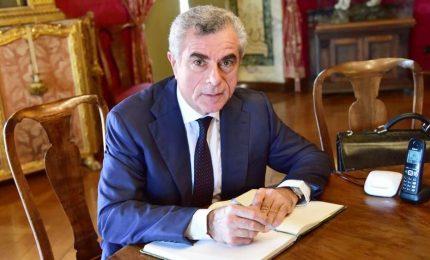 Strage di Viareggio, Procura chiede 15 anni e 6 mesi per Moretti
