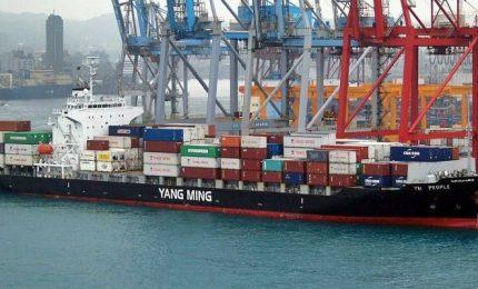 Cina mercato strategico per Italia, si rafforza cooperazione. Domani Gentiloni a Pechino