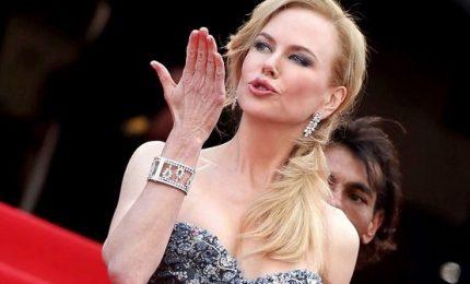 TaorminaFilmFest: ospiti Nicole Kidman, Octavia Spencer e Stone
