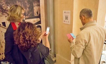 L'iniziativa del ministero, domani ingresso gratuito nei musei