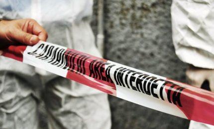 Vibo Valentia, quindicenne uccide coetaneo con 3 colpi di pistola
