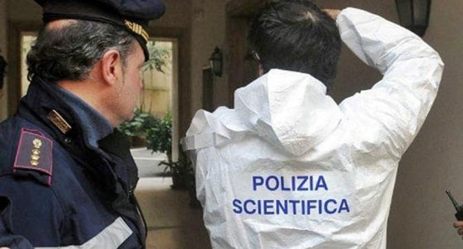 Anziani coniugi morti a Catania, ipotesi omicidio-suicidio
